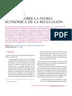 PLAZA-Crisanto.-Apuntes-sobre-la-Teoría-Económica-de-la-Regulación.pdf