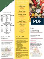 Diet Lambung.pdf