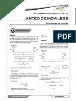 12-MOVILES II.pdf
