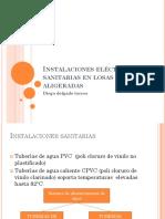 instalaciones-electricas-y-sanitarias-en-losas-aligeradas.pptx