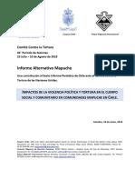 Impactos de la violencia política y tortura en el cuerpo social y comunitario en comunidades Mapuche en Chile.docx