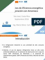 Eficiencia energetica sistemas amoniaco.pdf