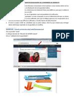 PROCEDIMIENTO PARA TRAMITAR INCAPACIDADES.pdf