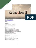 PERIODISMO INTERPRETATIVO - Crónicas y reportajes 2018.pdf