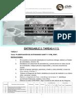 Entregable 2 tarea 4 y 5.pdf