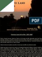 2 38 Francisco Laso de Los Ríos Nº 53.Pps