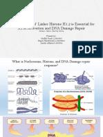 Biomol Presentation