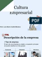 Desarrollo_empresarial