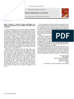 10.1016j.nepr.2009.04.006.pdf