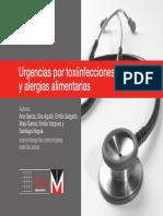 Urgencias por toxiinfecciones y alergias alimentarias.pdf
