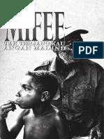 mifee-buku-low-res.pdf