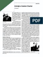 pdf468