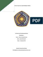 93311441-Tauhid-Dan-Urgensi.docx
