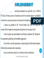 automatic-irrigation-system-22-1024.pdf