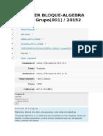 arbegla ed noiculave.pdf