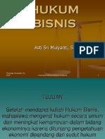 1.1.-Pengantar-Akuntansi-1_SAP