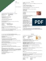 Preguntas Audiología.pdf