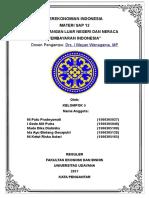 92117_perek Indo 12.Doc