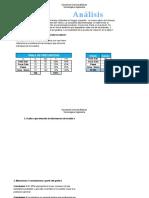 Guia Integrada de Curso 100402 Probabilidad 2015-16-02