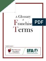 Glossary DL - IFA.pdf