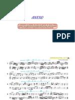 Anexo Nuevo lenguaje Musical 3.pdf