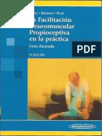 FNP.panamericana (1).pdf