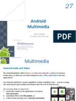 Android-Chapter27-Multimedia.pdf