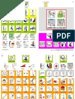 Libro_de_la_Salud.pdf