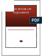 book-of-aquarius.pdf