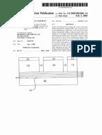 US20050022861A1.pdf