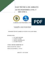 INFORME GRUPO 4.PUENTE JUAN LEÓN MERA.docx