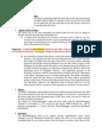 Document 24 (1)