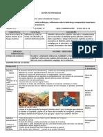 SESION BATALLA DE TARAPACA.docx