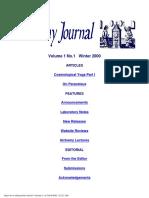 Alchemy Journal Vol.1 No.1.pdf