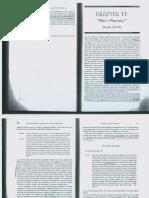 Derrida-Platos-Pharmakos.pdf