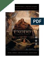 Exodo GNOSIS AMS.pdf