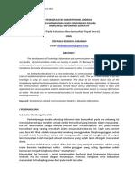 94395-ID-pemanfaatan-smartphone-android-oleh-maha.pdf