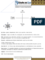 95036625-Apostila-Do-Curso-Virtual-de-Odulogia-Parte-3.pdf