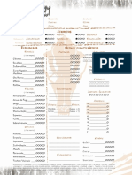 lobisomem-destituidos-ficha.pdf