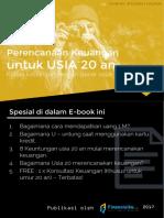 perencanaan-keuangan-untuk-usia-20an.1517451680363.pdf