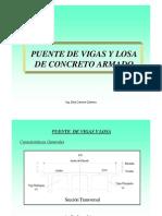 10 Puentes_de_vigas_y_losa_LRFD