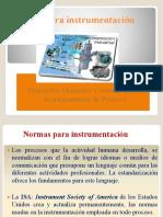 Instrumentacion P ID v3