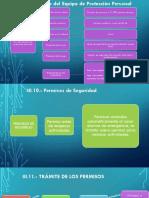 Presentacion_seguridad.pdf