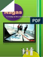 LAS-NAGAS.docx
