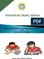 17-PENDIDIKAN_ORANG_DEWASA.pdf
