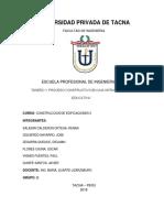 Trabajo de construcciones II (NoCorregido)