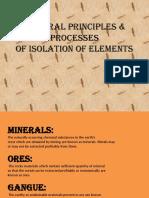 general-principles-processes.ppt