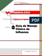 1.1.4. Guía de Manejo Clínico de Influenza 2013.pdf