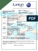 E Ticket.doc