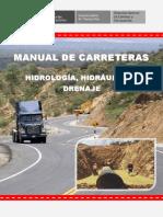 Manual de Hidrología, Hidráulica y Drenaje.pdf